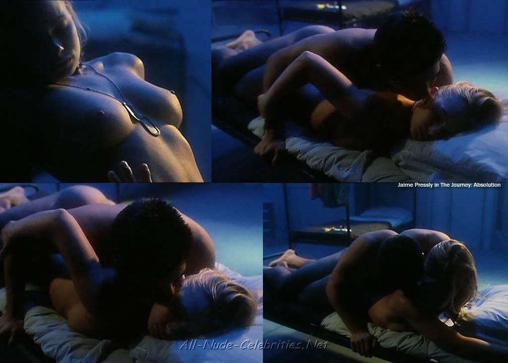 Jamie Dornan grab la escena ms sexual de Cincuenta