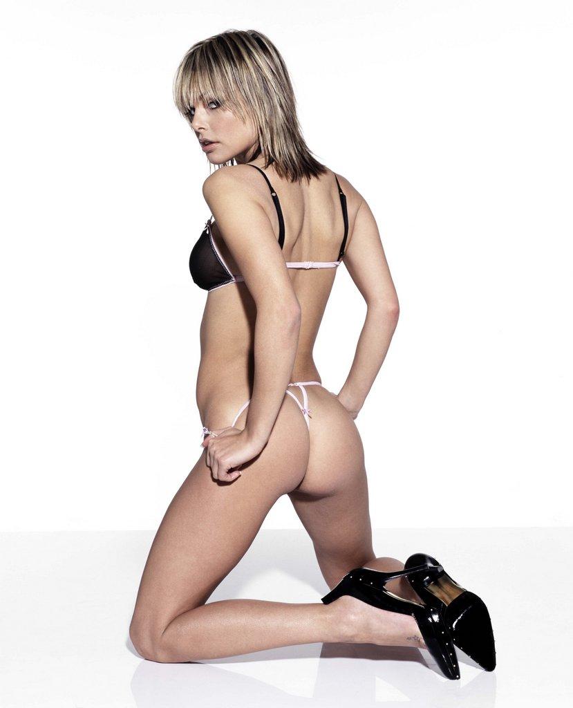 Halle Berry sexual movie scenes,