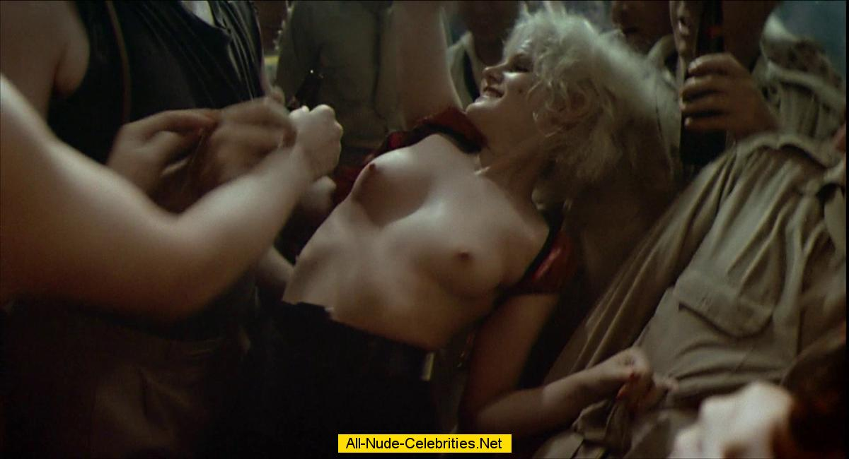 Images Of Join Now And Download Your Favourite Nude Celebrity Movies