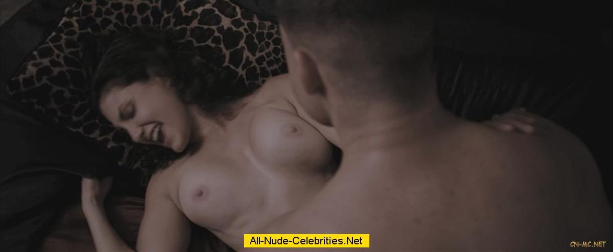List Of Nude Scenes In Movies