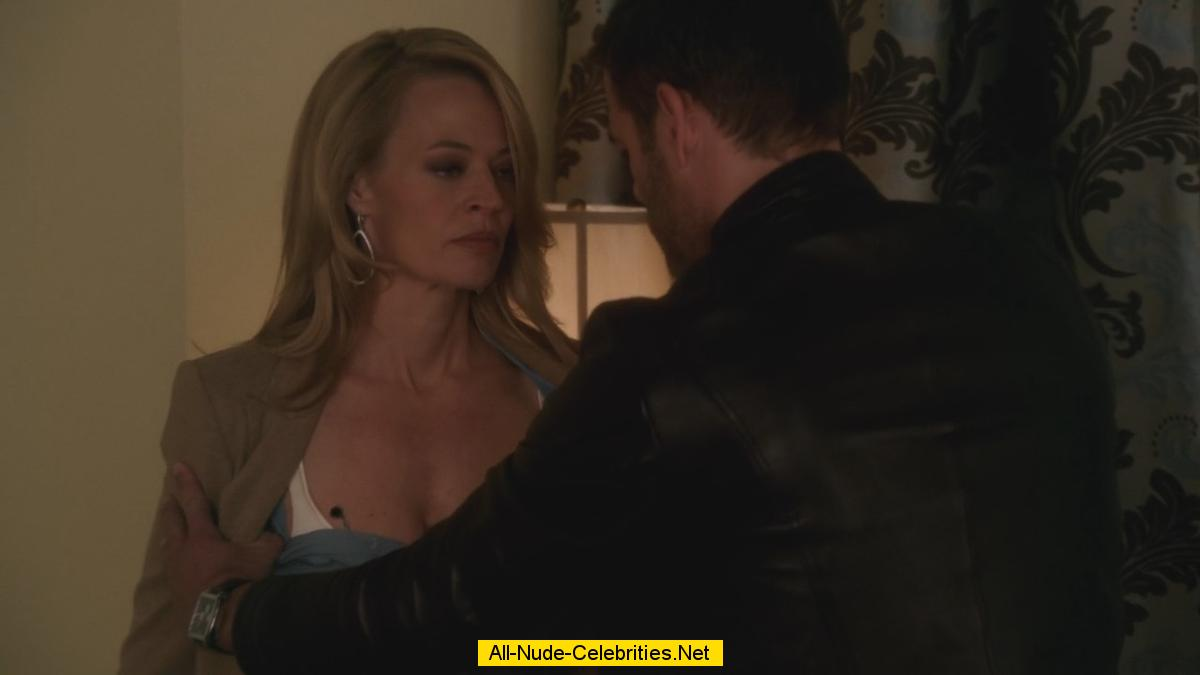 from Eliseo jeri ryan sex tape