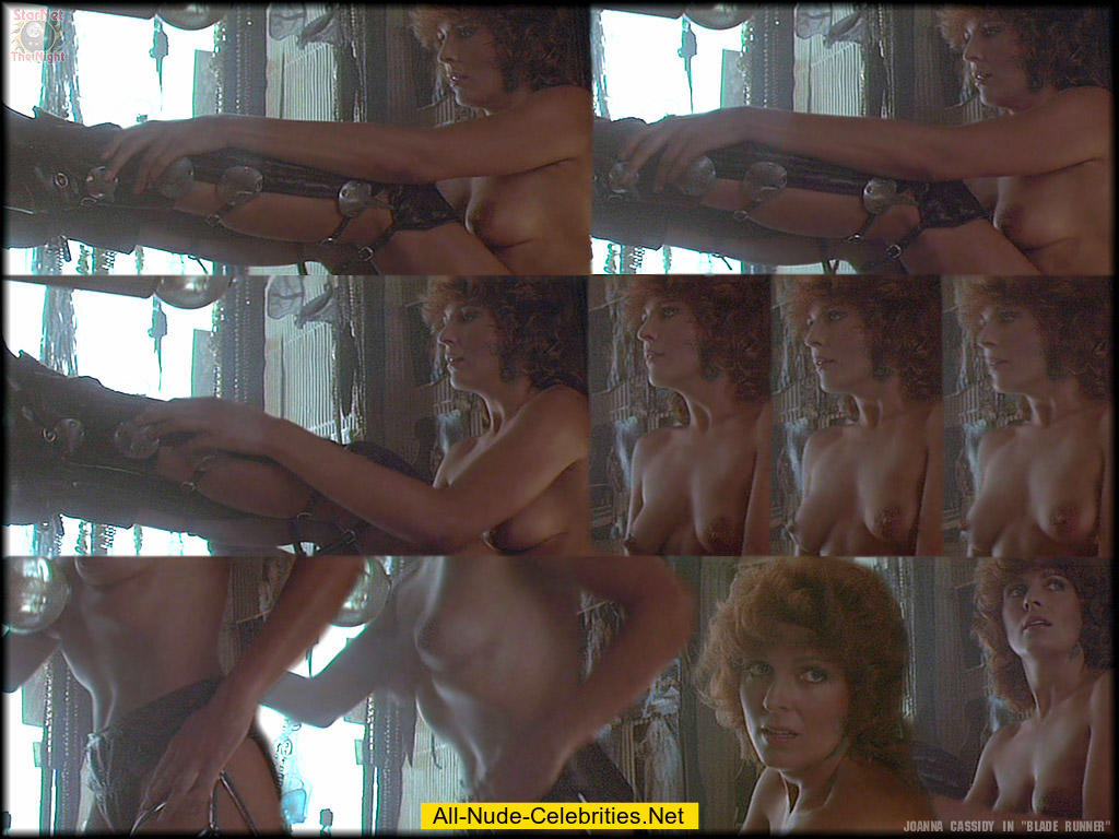 Nudity in french movie un linceul n039a pas de poches 1974 - 1 5