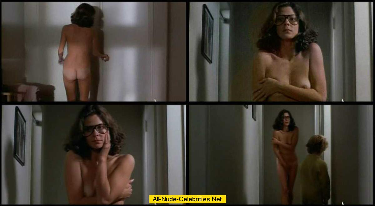 Jo Beth Williams Nude 10