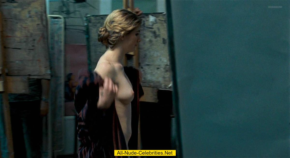 jodie whittaker naked