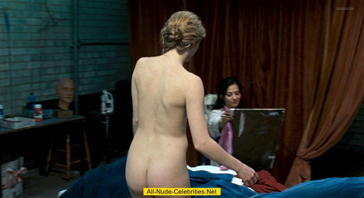 Naked Vidcaps 81
