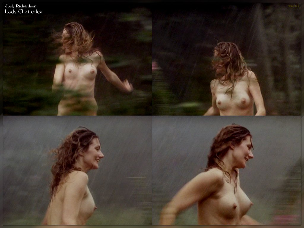 image Penelope cruz sex scene perfect tits in elegy