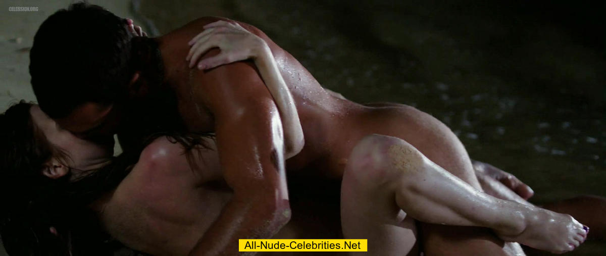 JOIN NOW AND DOWNLOAD YOUR FAVOURITE NUDE CELEBRITY MOVIES!: www.starsmaster.com/j/josefine_preuss_01