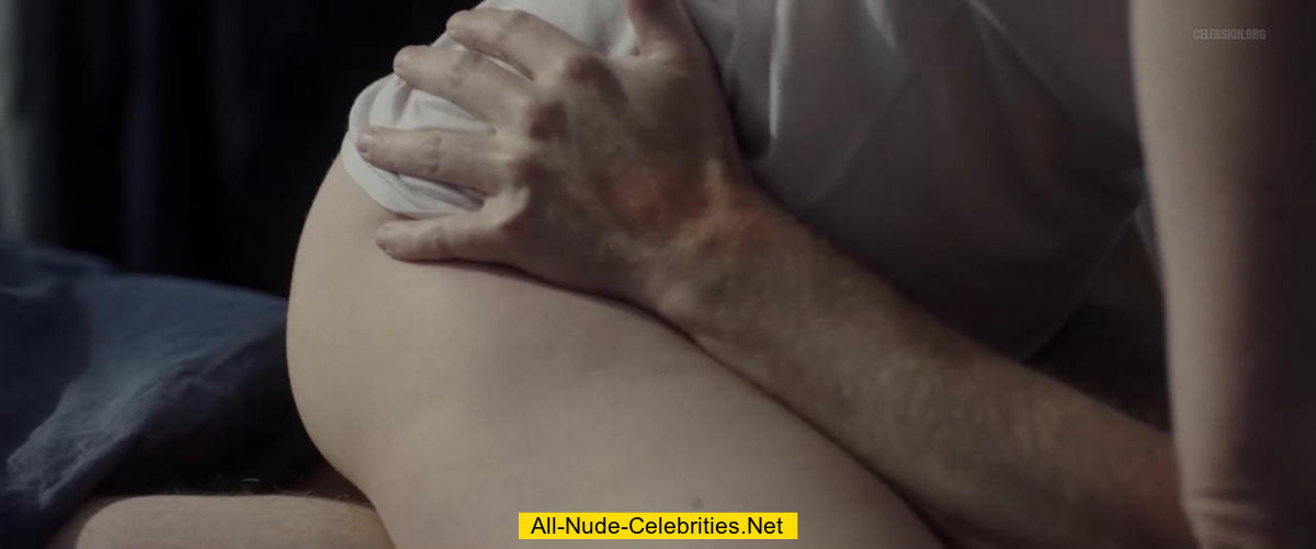 Julia Jentsch Nude Pics Videos, Sex Tape ANCENSORED