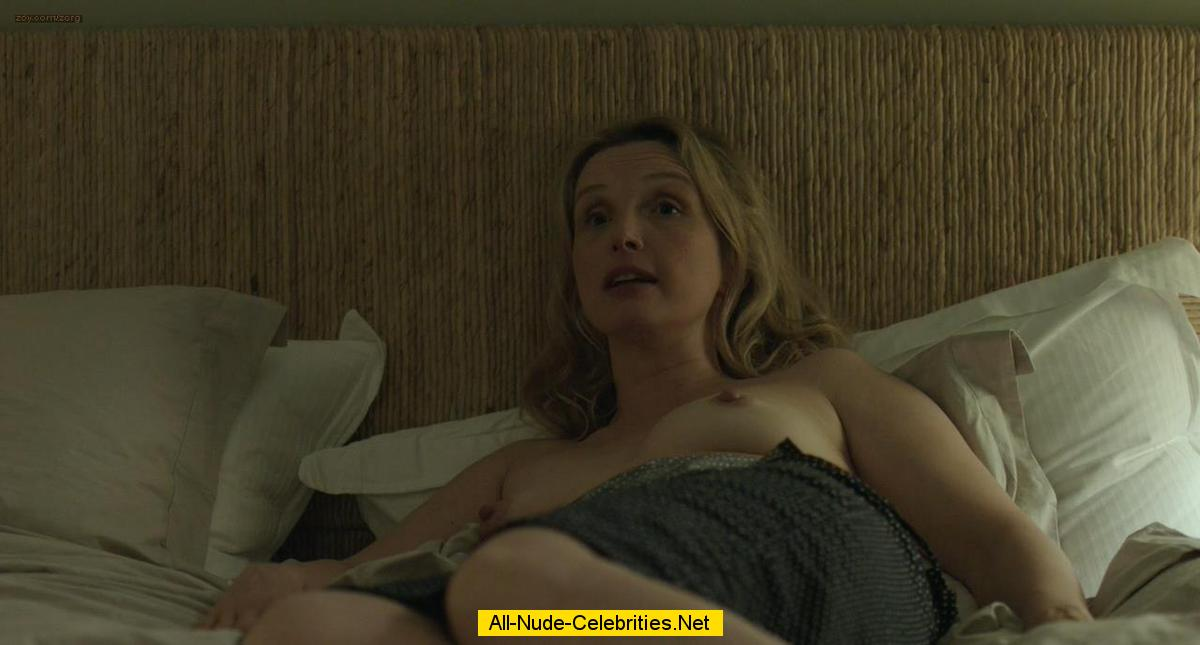Julie Delpy Nude - Naked Pics and Sex Scenes at Mr Skin