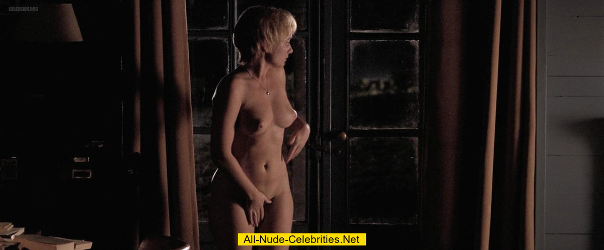 Karina Smulders fully nude in Bride Flight: www.starsmaster.com/k/karina_smulders_01/topcelebs.html