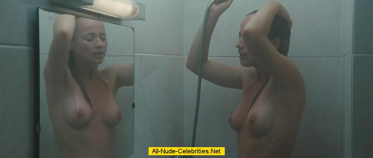 Karine Vanasse topless scenes from Switch: www.starsmaster.com/k/karine_vanasse_01/topcelebs.html