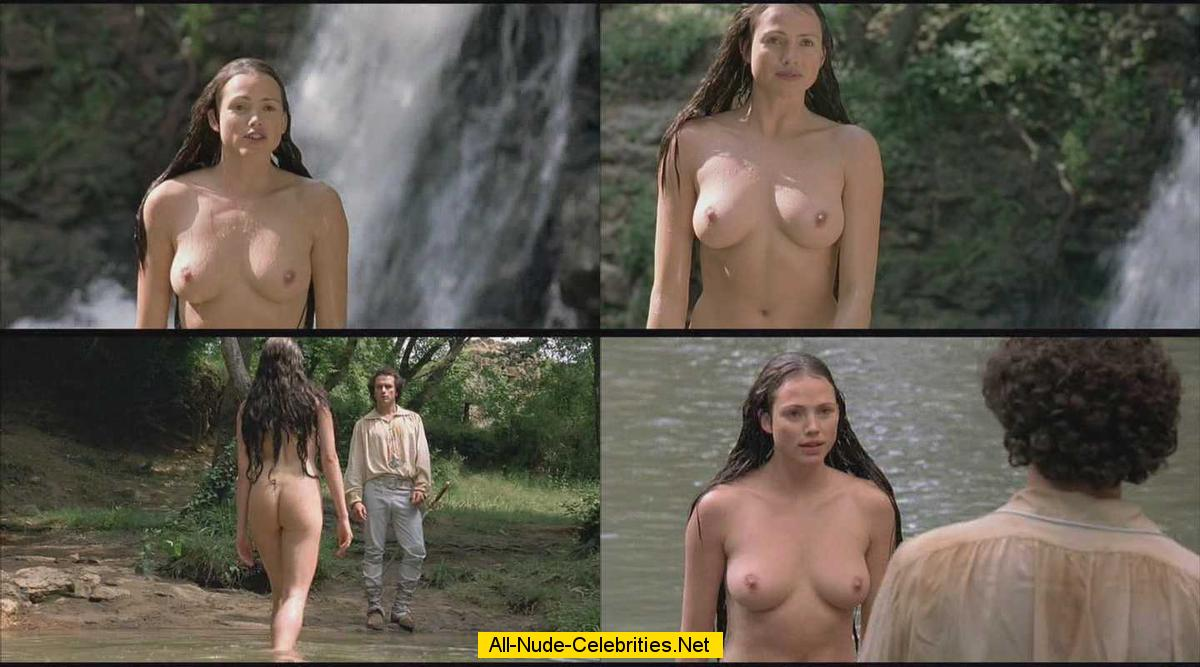 Nude Kate Groombridge Naked Celebrities Find Your Favorite Filmvz