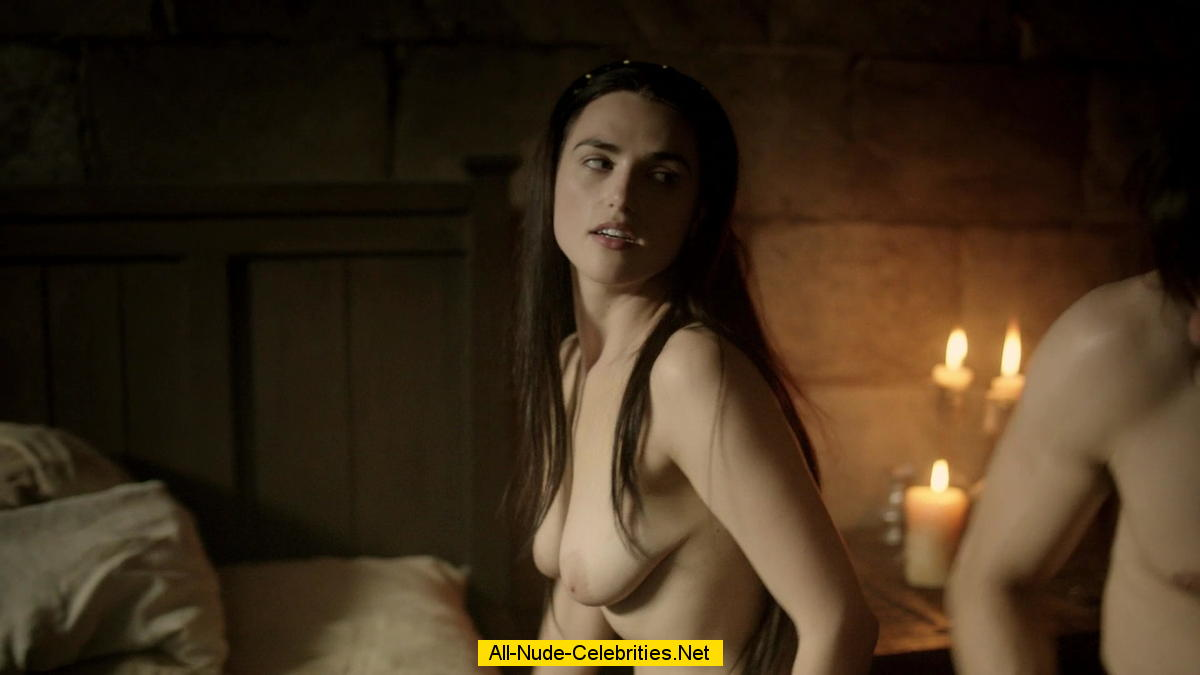 katie mcgrath naked in labyrinth