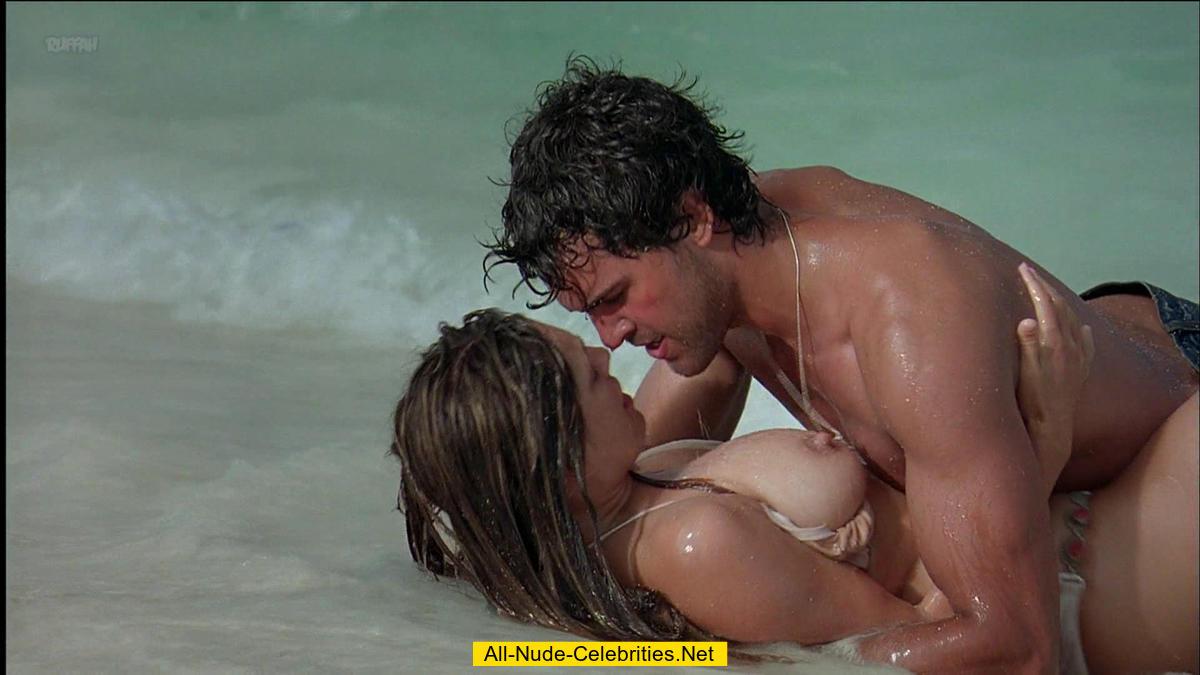 seks-radi-vizhivaniya-treyler