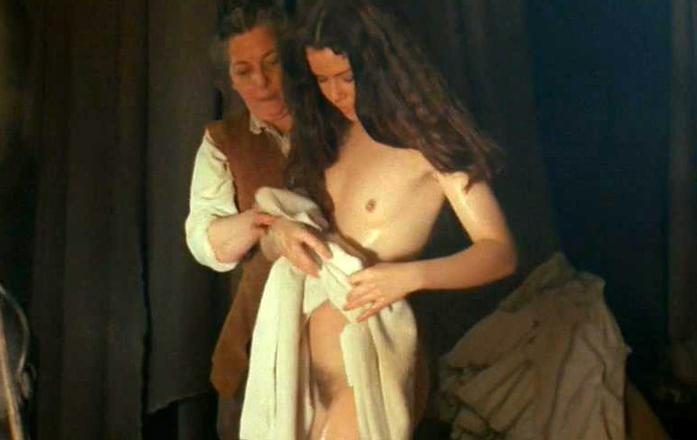 julia campbell nude photo