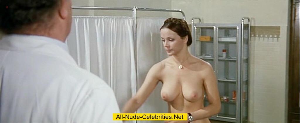 laura-antonelli-porno