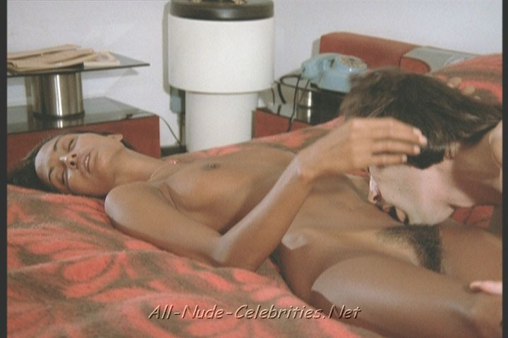 Laura Gemser Sex Videos 12