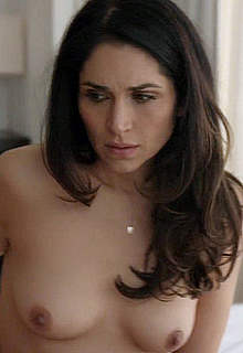 Lela Loren nude in sex vidcaps from Power