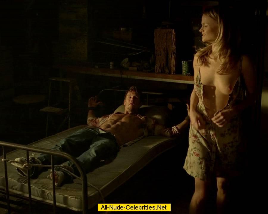 hot women naked fucking gif