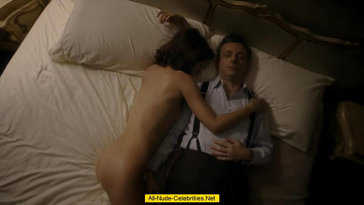 Master Of Sex Pic 35