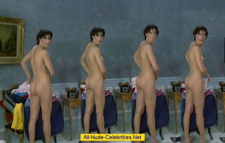Tara lynn model nude