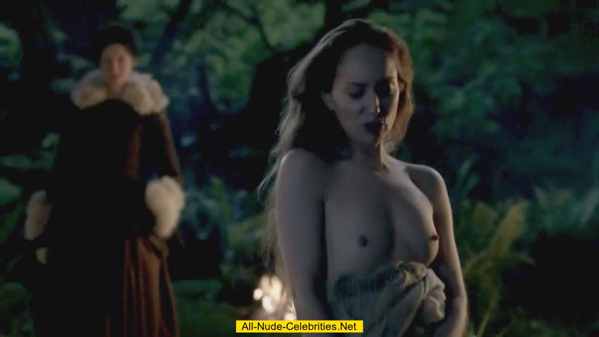 Celebrity Naked Movie Scenes 104