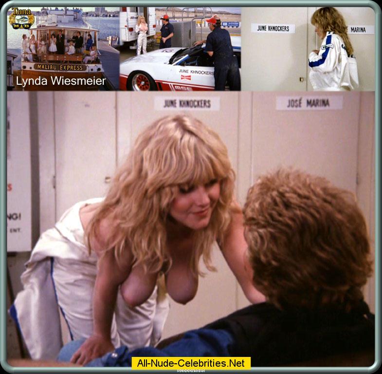 Lynda wiesmeier in rsvp fantasy scene 5