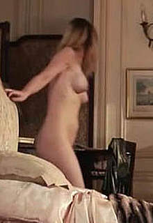Magalie Diengui naked scenes from movies