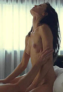 Marine Vacth sex caps from Young & Beautiful