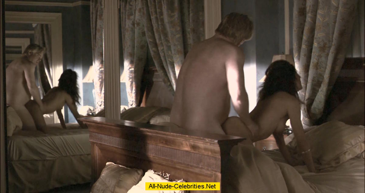 marisa tomei all nude