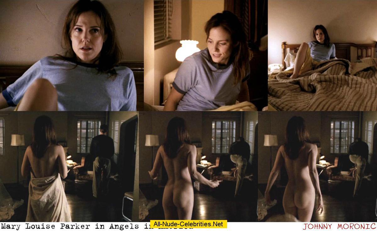порно демотиваторы голая мэри луиз паркер видео онлайн скажу, что