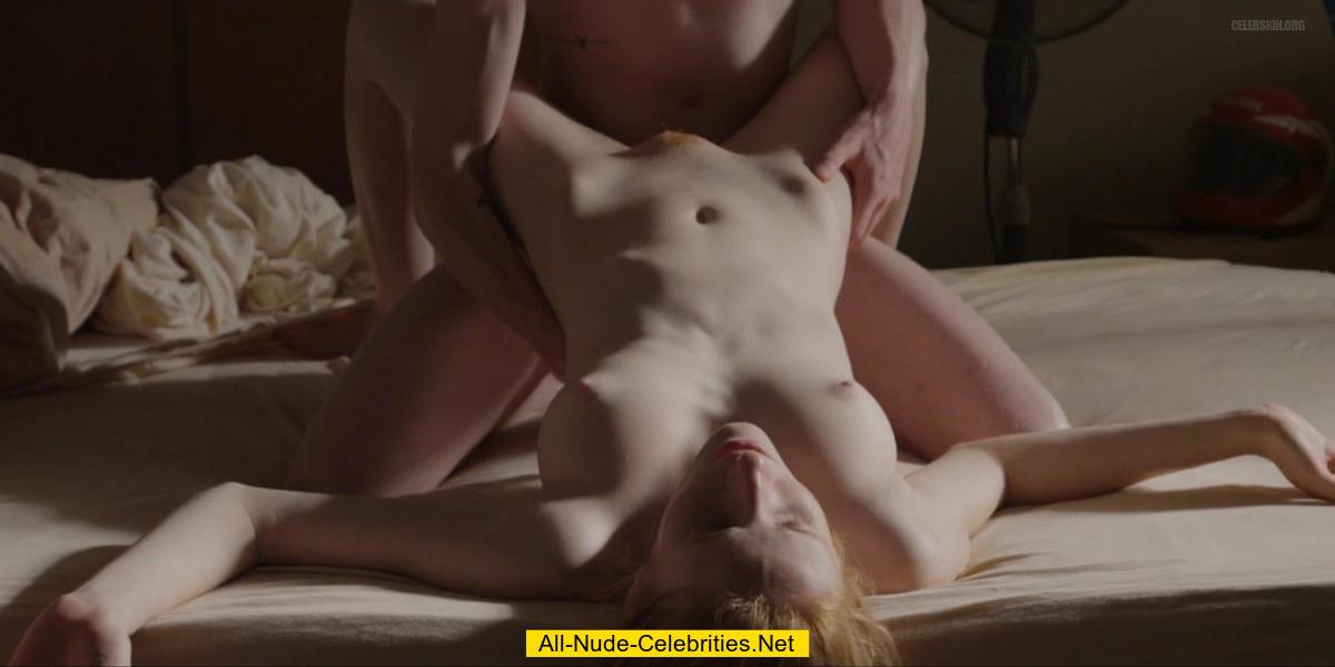 naisten ejakulaatio hierontakoulu turku