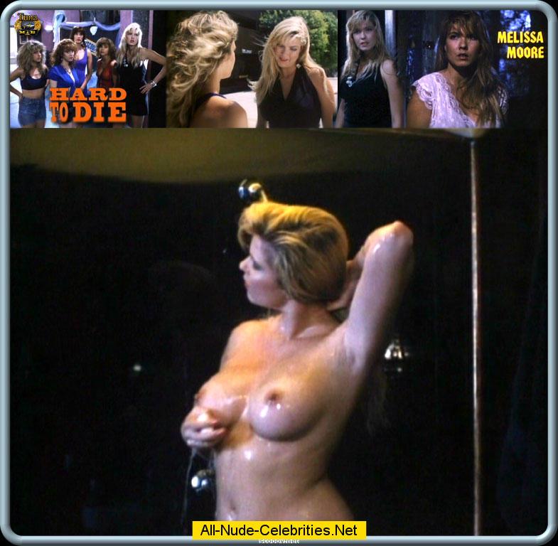 naked girls having love
