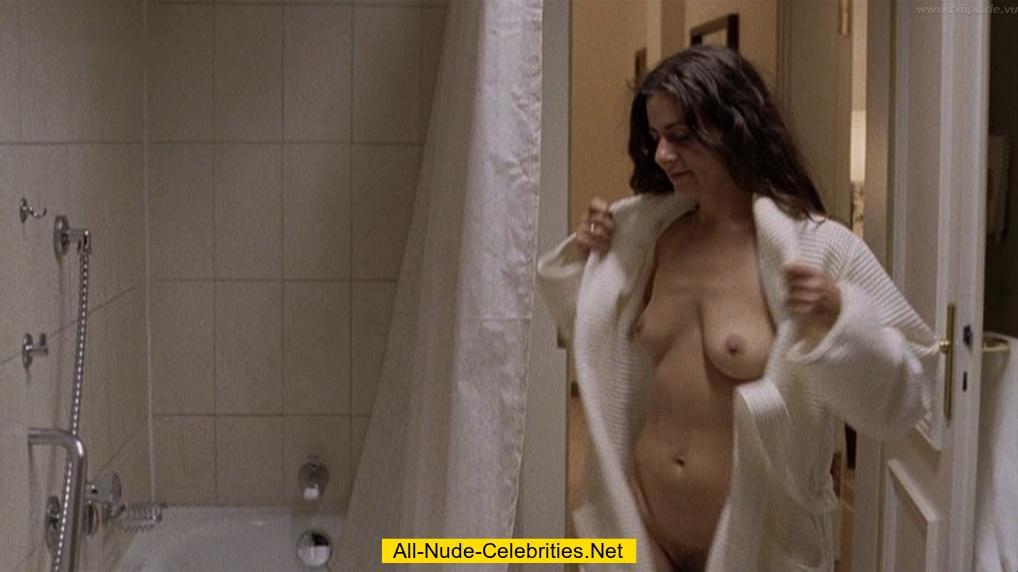 Free pics of celebs naked