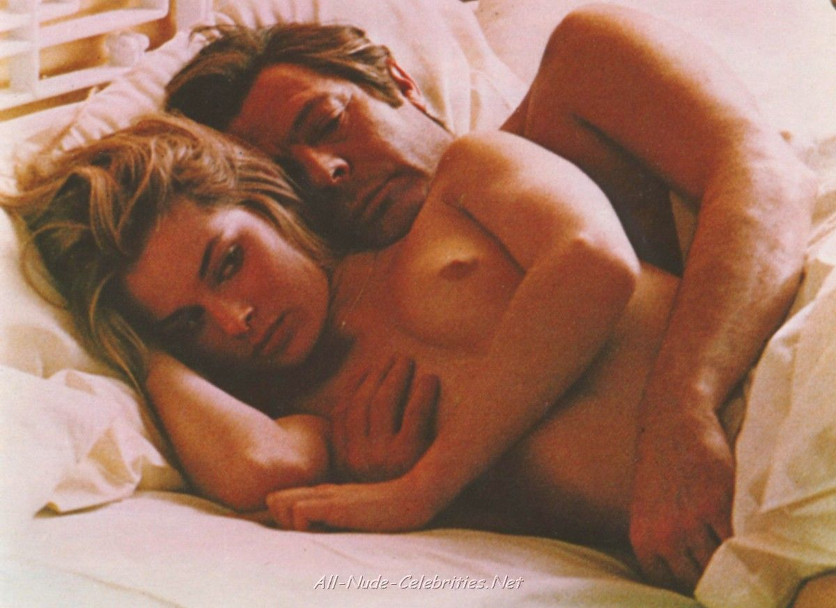 julia ormond sex scenes