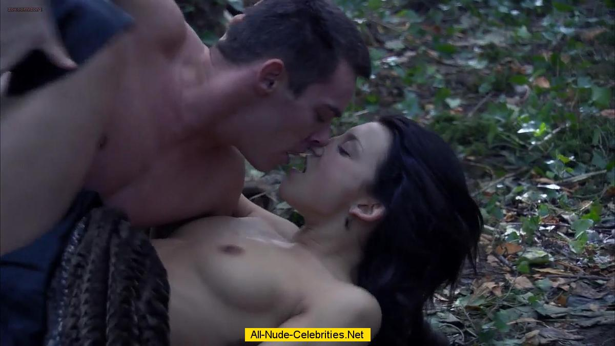 best woman natalie dormer sex scenes