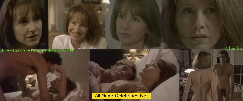 Free celeberties nude list
