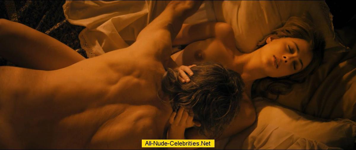 Фильм секс эротика новый