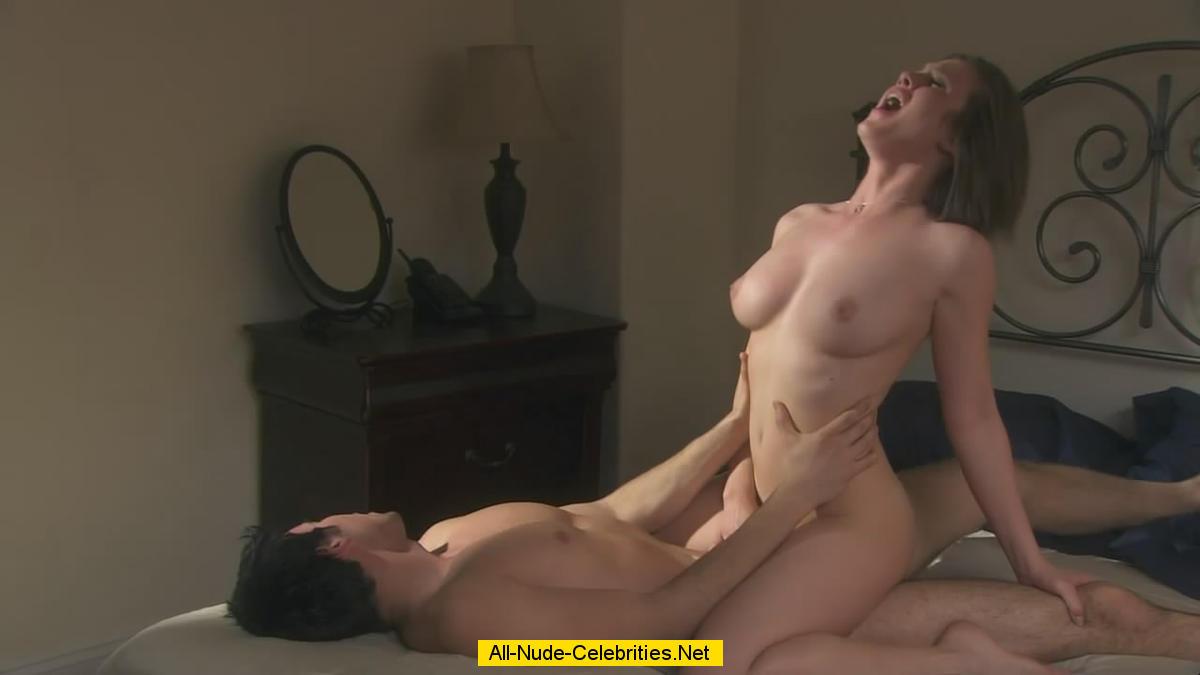 moving porn pictures dick in pussy