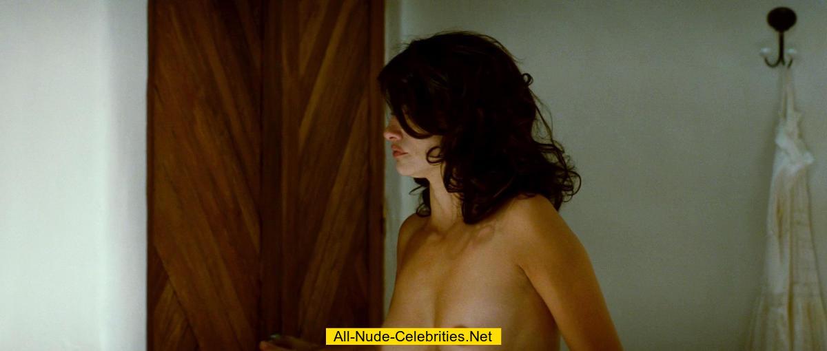 penelope cruz nude scenes from movies