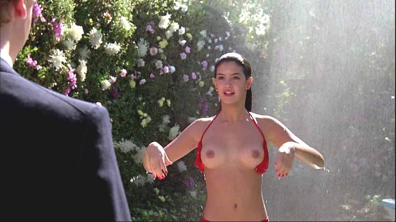 Phoebe cates fast times at ridgemont high 10