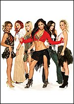 Pussycat Dolls Who Gets More Money 75