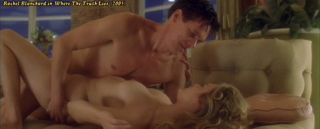 tammy blanchard fake nude