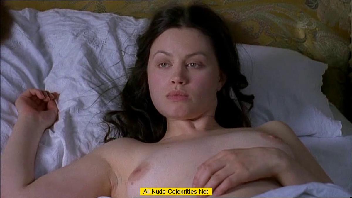 Rebecca Night Nude 71