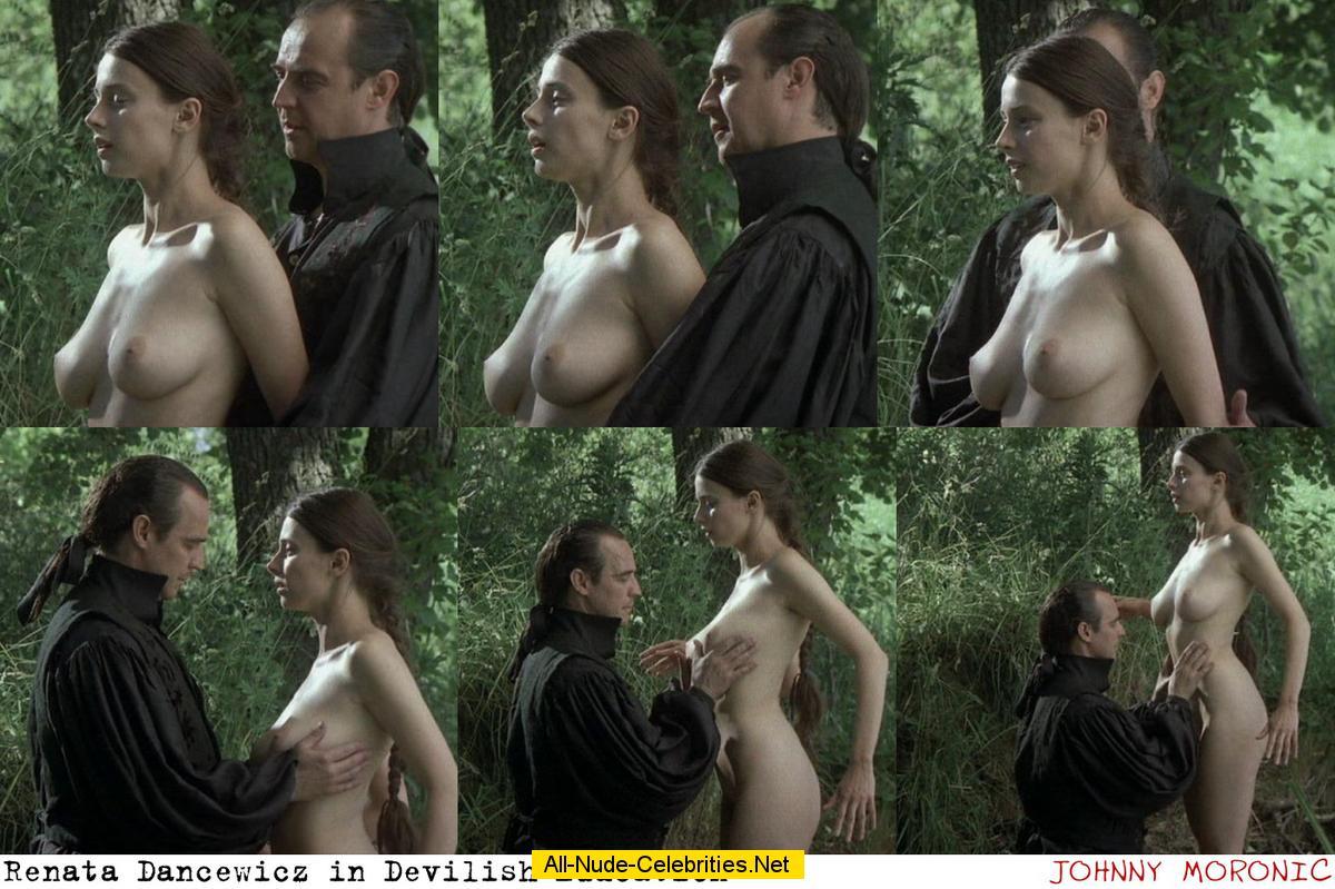 Busty Renata Dancewicz fully nude movie captures: www.starsmaster.com/r/renata_dancewicz_01/anc.html