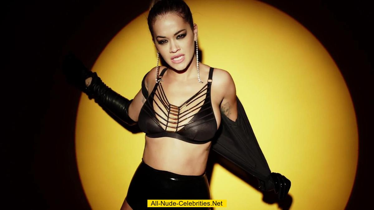 Rita Ora - Home | Facebook