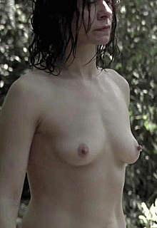 Rose Abdallah nude in Strovengah: Amor Torto
