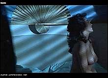 Nude Celebrities Extended Video - Videos Porno Gratis