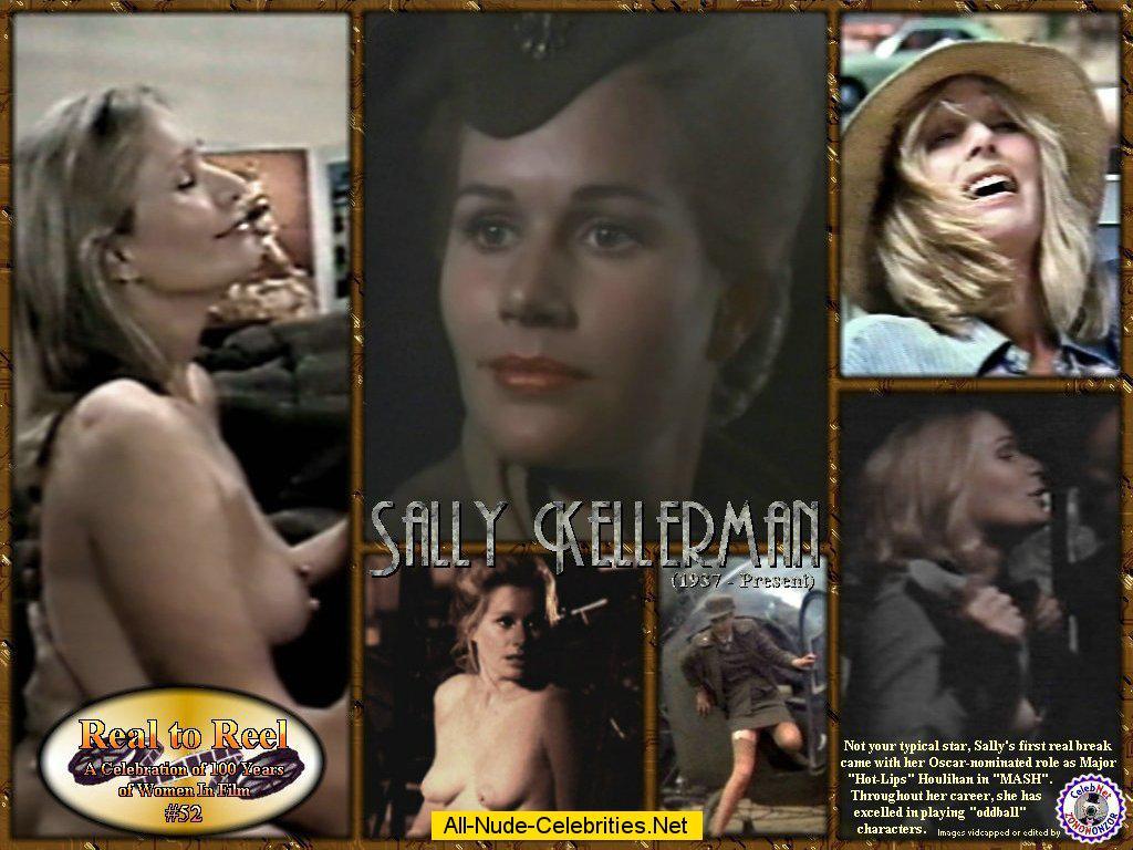 Free sally kellerman nude porn movies Page 1 Jem