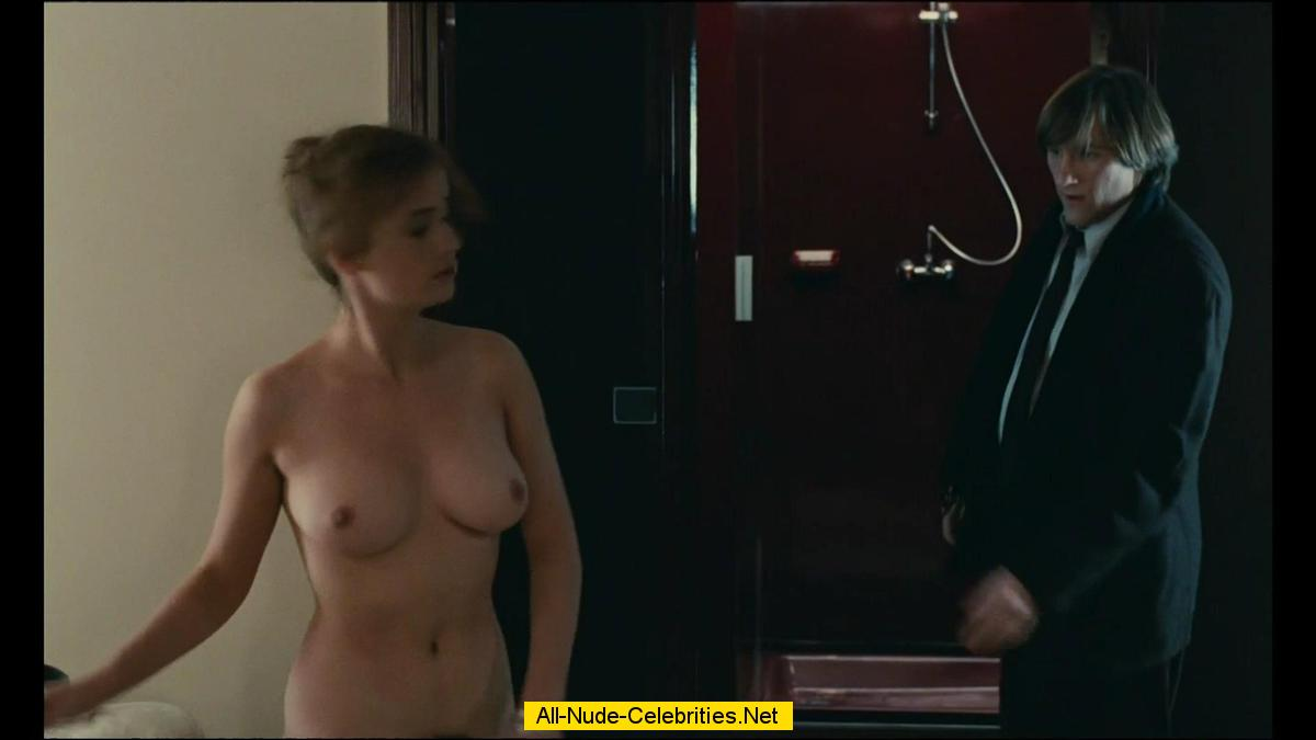 Abi titmuss aka abi evelyn sex tape 10